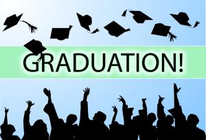 ACCHE Graduation 2018!